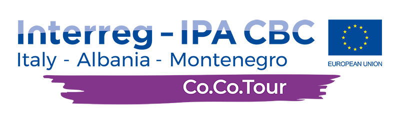 Co.Co.Tour footer logo